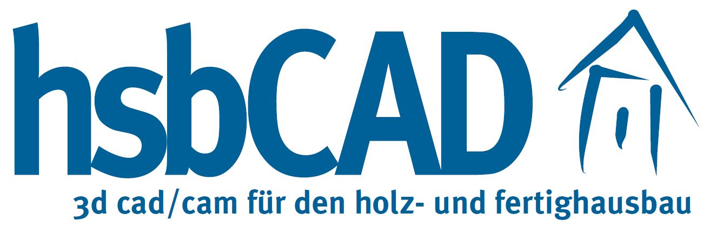 Logo_hsbCAD_deutsch_stahlblau_einzeiligNEU