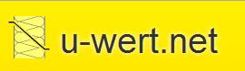 U-net