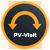 signet-pcvisit_trans-50