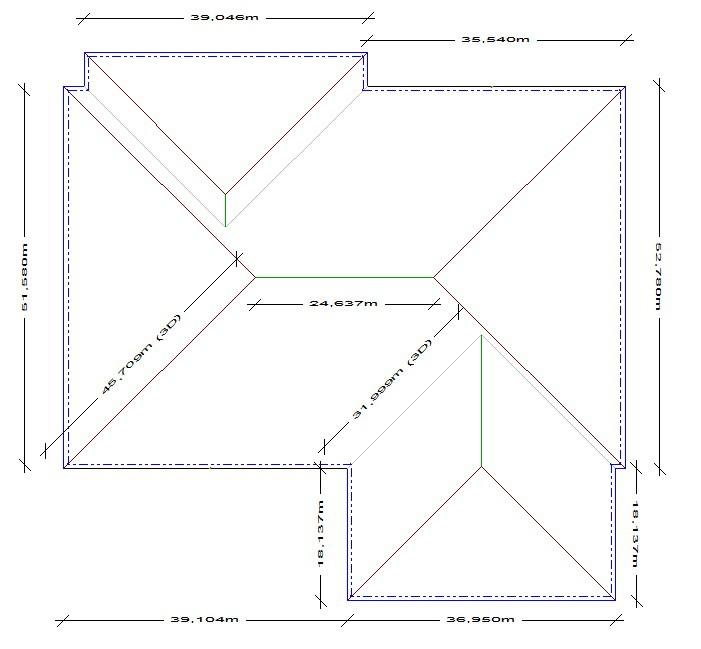 Plan-Bilderfassung_img_4